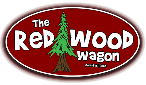 Redwood Wagon