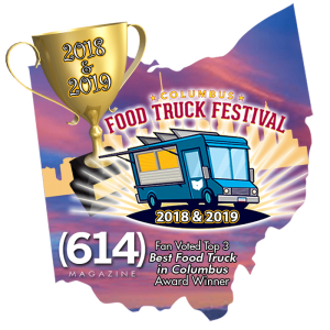 2018-2019 Food Truck Festival